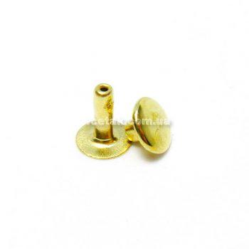 Холитен золото 1