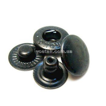 кнопка Alfa 15 оксид