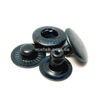 кнопка Alfa оксид 12.5