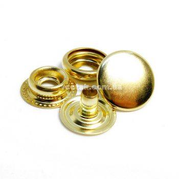 Кнопка Дашка для одежды в розницу