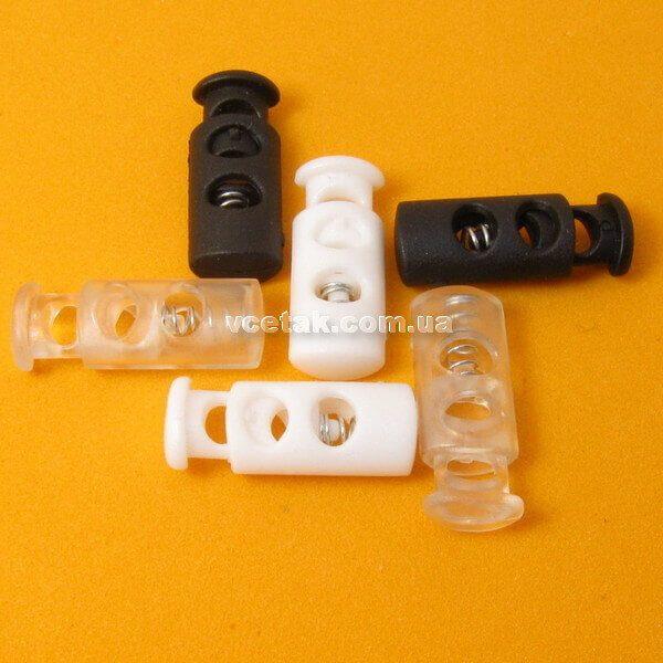 Пластиковые фиксаторы