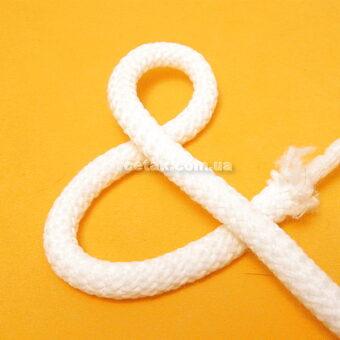 Купить полиэфирный шнур