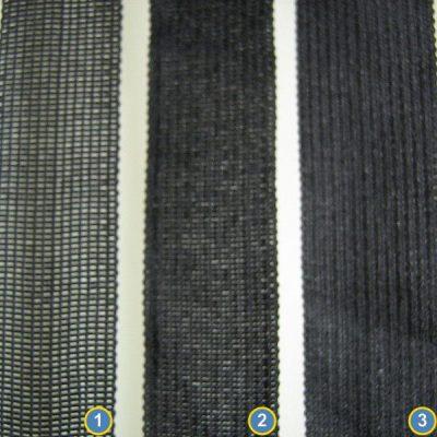 окантовочная лента