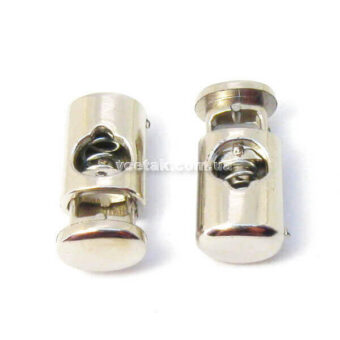 фиксаторы для шнурков
