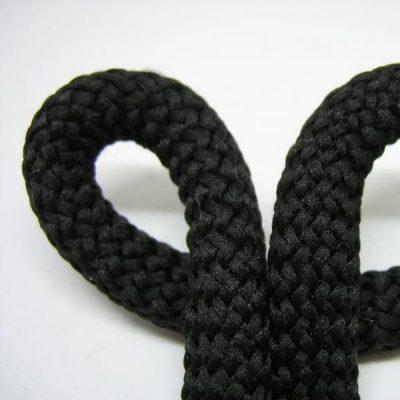 полиэфирный шнур с сердечником купить