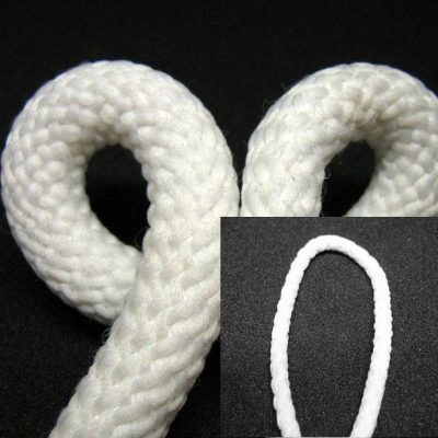 полиэфирный шнур для вязания купить в Украине