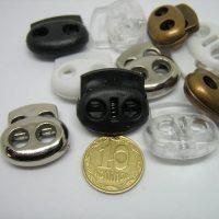 пластмассовые фиксаторы