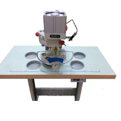 инструмент для установки кнопок и люверсов
