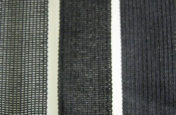 Окантовочная лента плотность