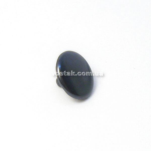 Кнопка Alfa 10 оксид