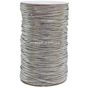 эластичный шнур