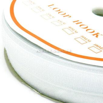 липучка для ткани