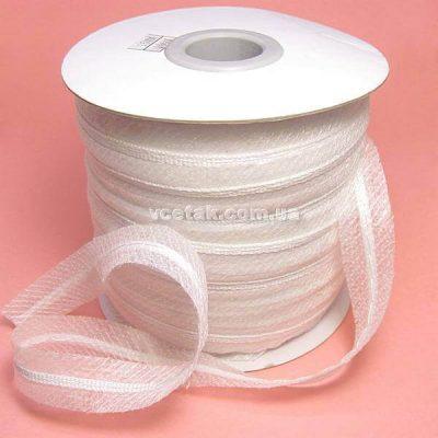 клеевая лента для ткани