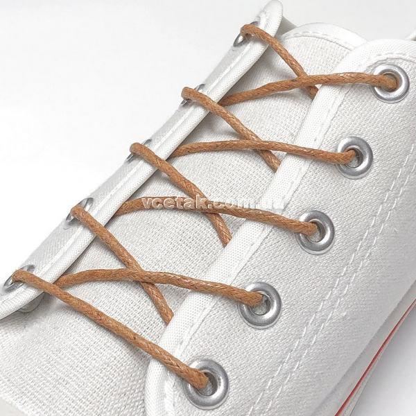 шнурки для кроссовок купить