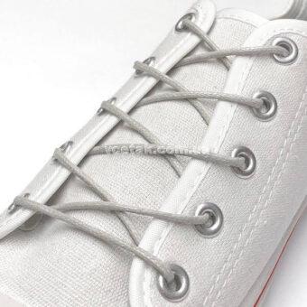 шнурки серые купить