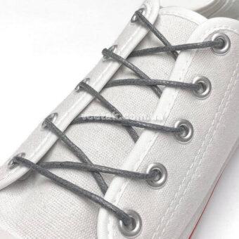 купить шнурки для обуви Украина