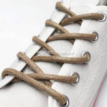 шнурки для обуви оптом
