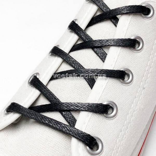 шнурки купить оптом