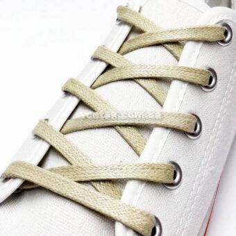 шнурки на ботинки купить