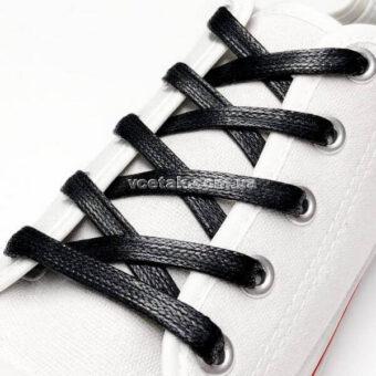 шнурки оптом