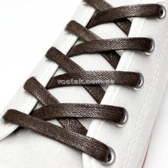 шнурки оптом купить