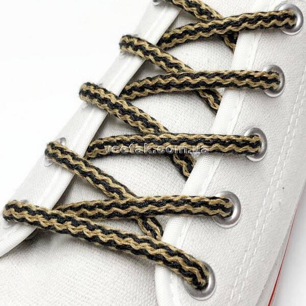 купить цветные шнурки для обуви