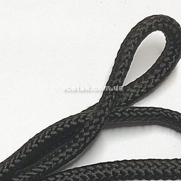черные шнурки купить