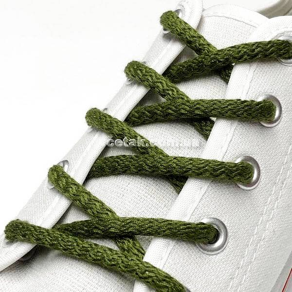 шнурки оптом украина
