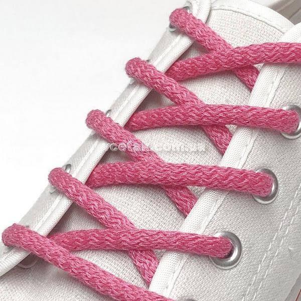 шнурки обувные оптом