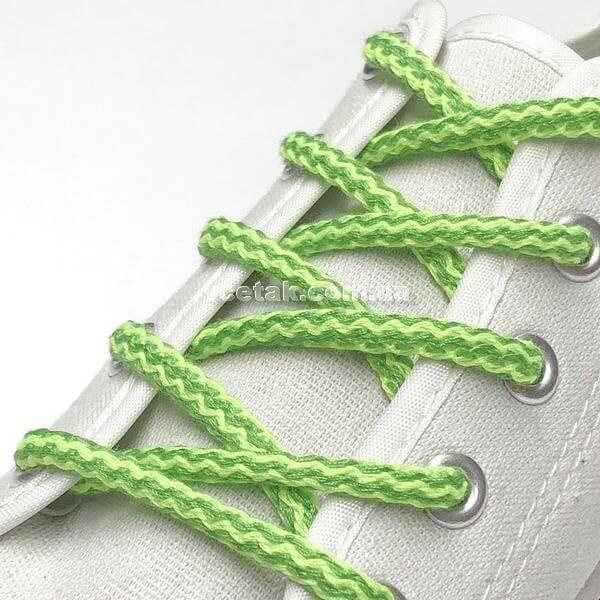шнурки на кроссовки купить