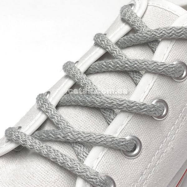 шнурки обувные купить