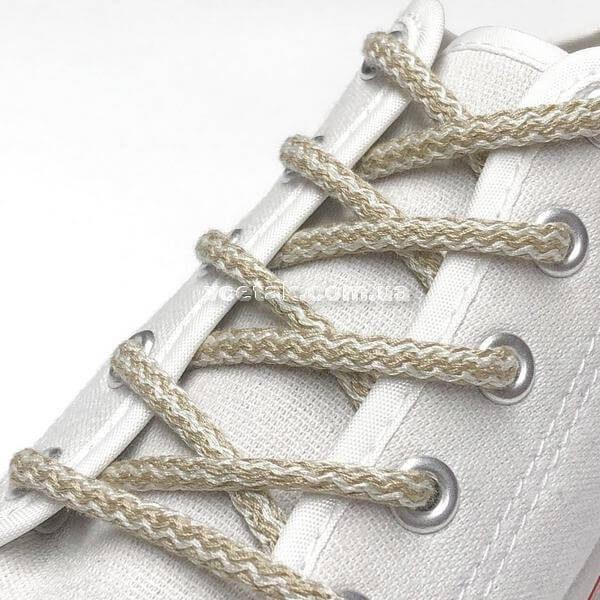 шнурки для обуви оптом Украина