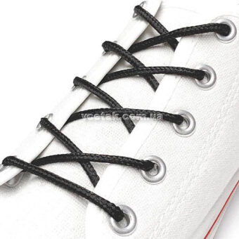 шнурки для ботинок купить