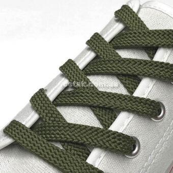 купить шнурки оптом