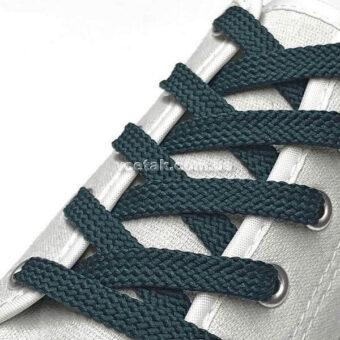 купить шнурки для обуви оптом
