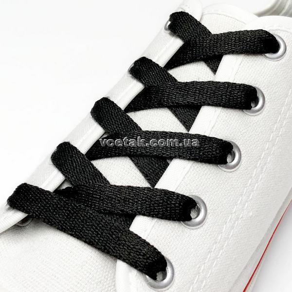 шнурки купить
