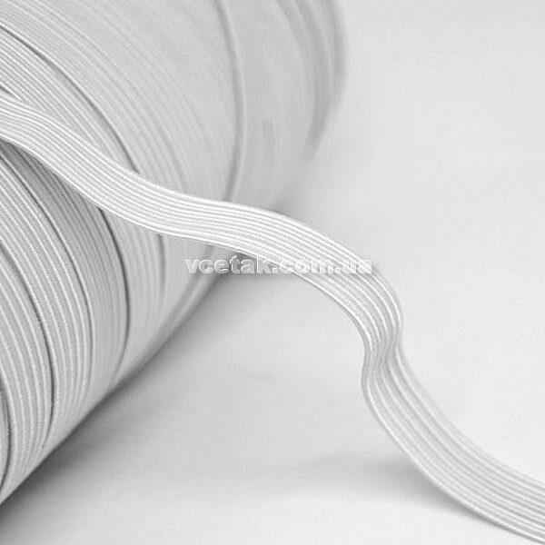 резинка бельевая широкая