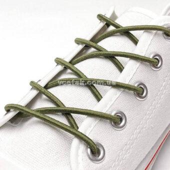 купить шнурки на кроссовки