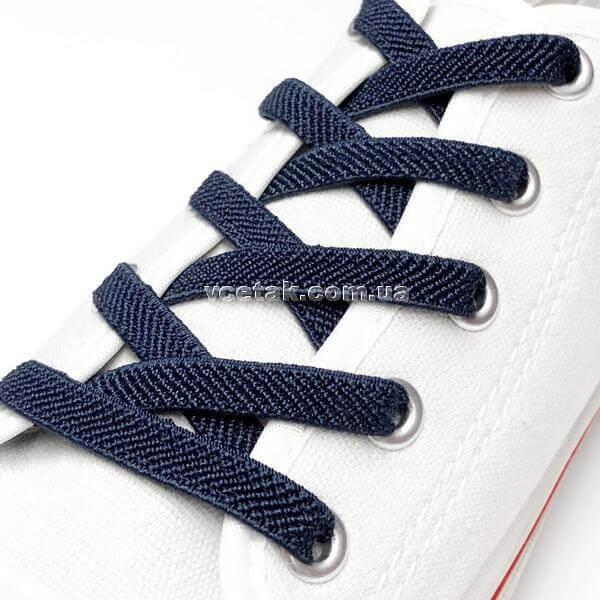 шнурки плоские купить