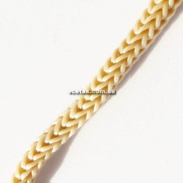 веревка шнур