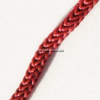 полиамидный шнур