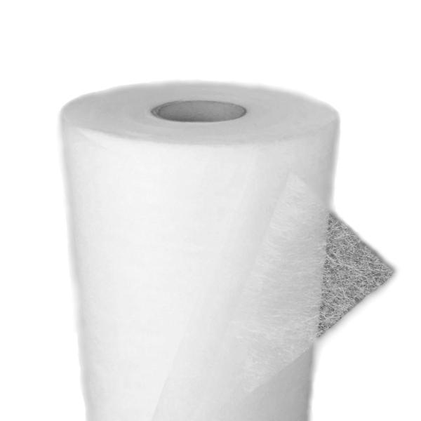 термоклей для ткани