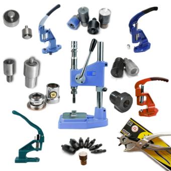 Оборудование и приспособления
