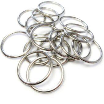 кольца для нижнего белья