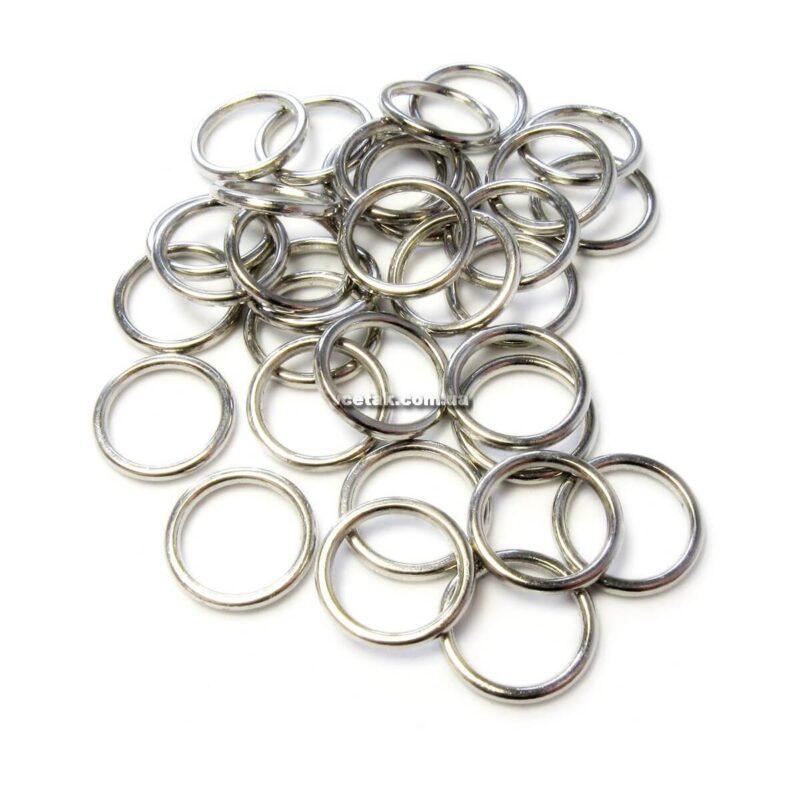 кольца для белья