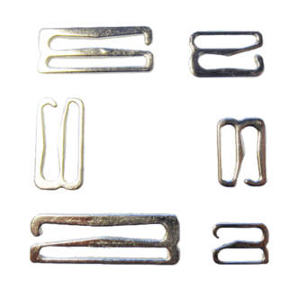 Крючки для нижнего белья